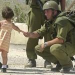 JNEF sponsort onder meer concerten voor Joodse soldaten