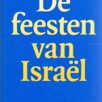 De Feesten van Israel047