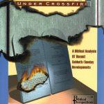 Sjabbath under crossfire139