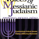 Voices of Messianic Judaism114