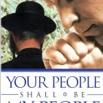 Your people shall be my people066