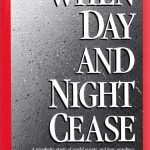 day and night cease107