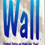 the Wall113