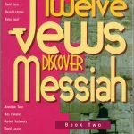 twelve Jews discover Messiah072