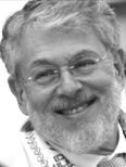 Lion Erwteman spreker op 4e Andries Radio Symposium