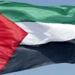 Wie maakt zich druk over de rechten van de Palestijnen?