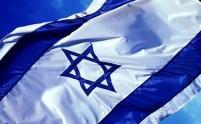 israel-flag-dec08