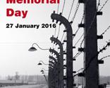 holocaust-memorial-day-2016