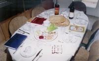 Seder_Table