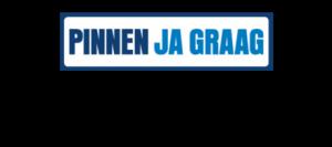 Pinnen-ja-graag-widget-460x204