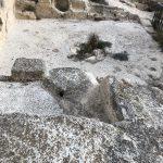 Pizgat Ze'ev, trots van Jeruzalem