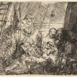 Besnijdenis: bekrachtiging van beloften - deel 2