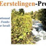 JNEF Eerstelingen-Projecten<br><br>Met aandacht omgaan met de ellendige</br>