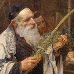 Internationaal Seminar door Netivyah Jeruzalem